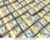 هل تحتاج إلى قرض مالي قدره 5000 ريال سعودي إلى 20،000،000،000.00 ريال سعودي