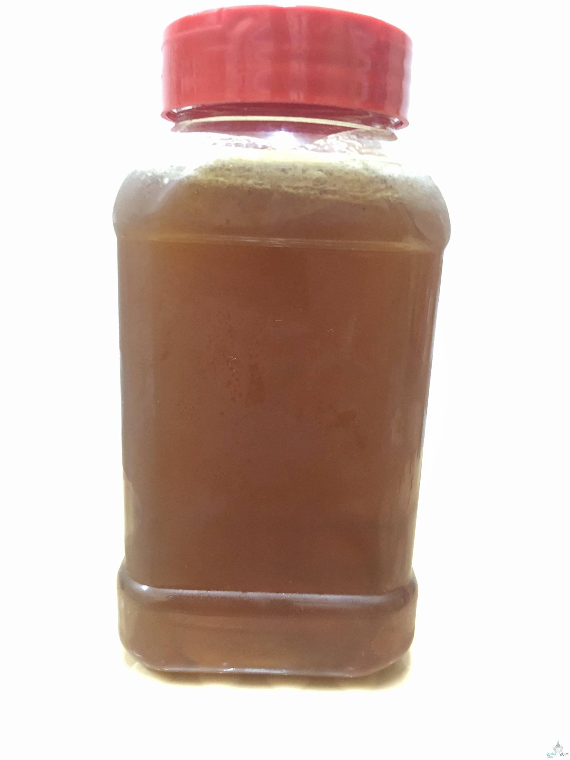 من اجود انواع العسل