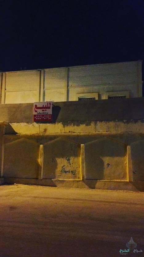 للبيع بيت دورين على شارع مساحته590البيع من المالك مباشرة لاستفسار