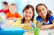 معلم تأسيس ومتابعة جميع المواد  ابتدائي ومتوسط القدرة على  علاج صعوبات التعلم تحفيظ قرآن كريم خبرة كبيرة
