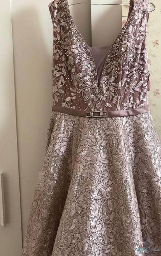فستان للبيع الخرج الرياض