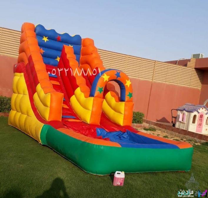 نطيطات للايجار في جدة والرياض من مؤسسة الحربي 0532188851 ...