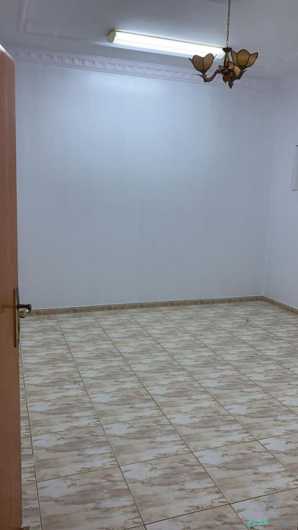 شقة للأيجار حي الفيصلية