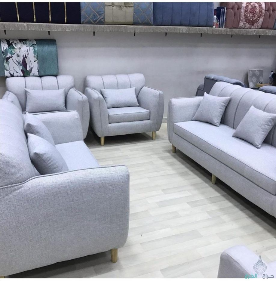 Sale sofa brand new