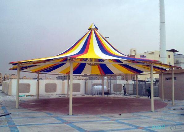 ماذا تعرف عن الاختيار الاول 0500559613 - مظلات وسواتر شركة الاختيار الاول مظلات وسواتر ومقرها في الرياض شارع التخصصي