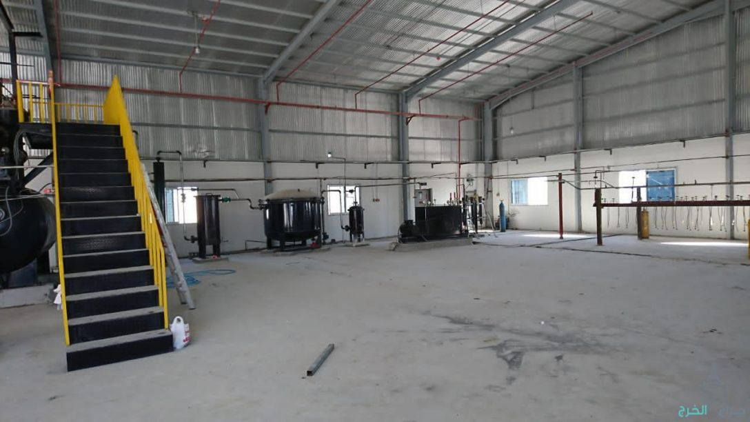 مقاول مصانع،مستودعات،اسواق،مولات0557573057