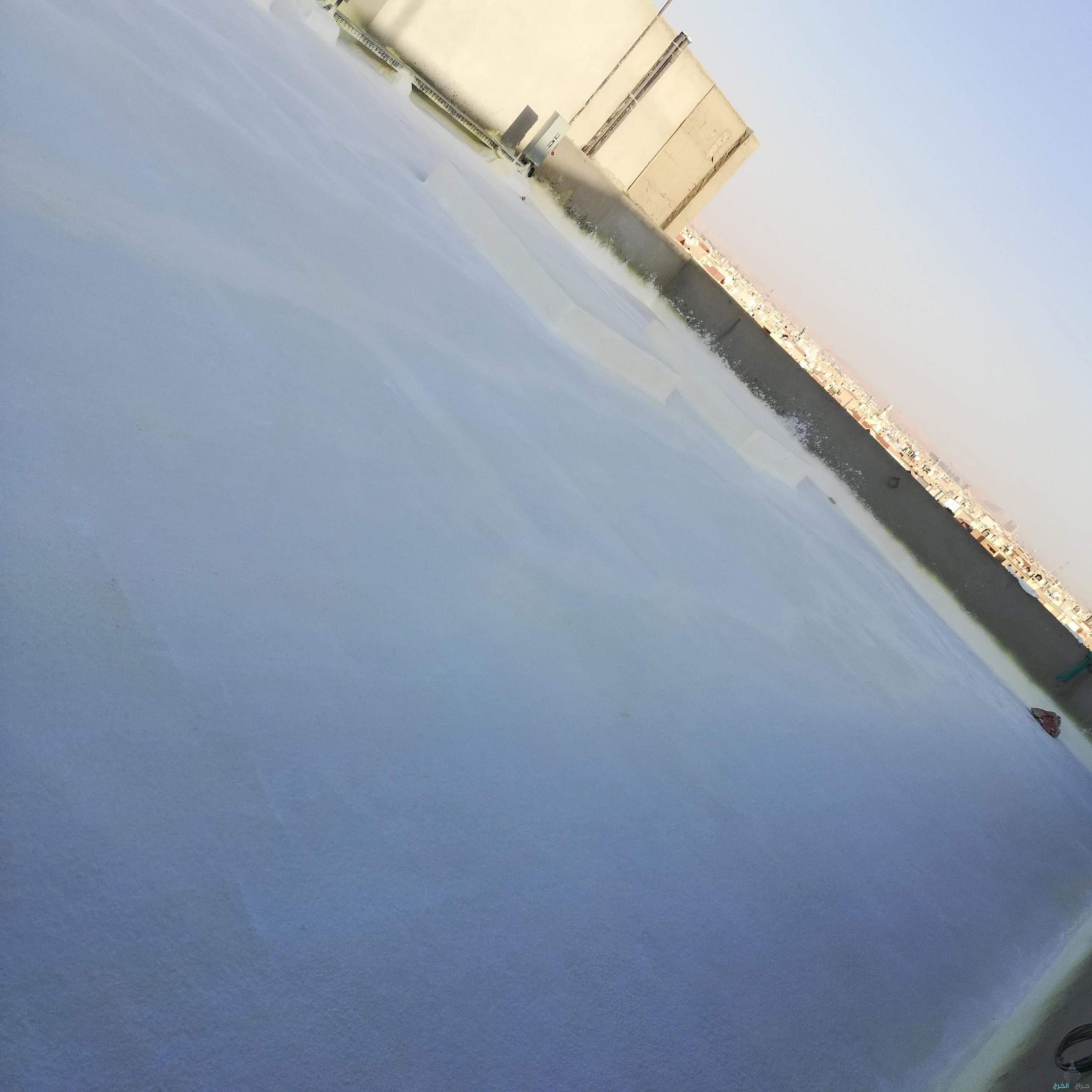 شركة عزل فوم بالرياض 0536303073 عزل مائي وحراري