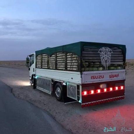 فني نجار فك وتركيب حي الدرعية 0536531617 نقل عفش الدرعية