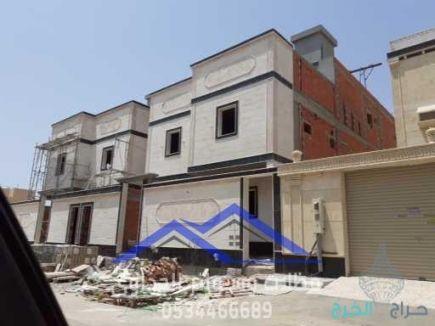 بناء ملاحق استراحات غرف مجالس في جدة , 0534466689