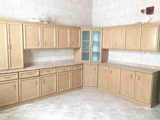 مطبح للبيع