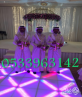 قهوجيات في الرياض 0552153483
