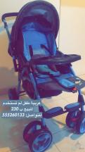عربية اطفال
