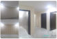 Residential building - Al Kharj City  Hada 4 area