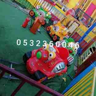 للبيع قطار اطفال مقطورات قاطرة قطر 0502008264