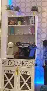 ركن الكوفي coffee