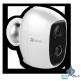 كاميرا EZVIZ C3A لاسلكية بالبطاريات