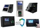 تركيب وبرمجة أجهزة الأكسس كنترول Access Control Systems