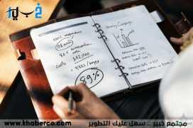 مجتمع خبير | بيع وشراء الخدمات المصغرة والمتوسطة