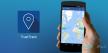 جهاز تتبع السيارات الاوربى بتقنية GPS و GPRS