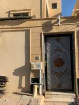 للاجار دور علوي حي غرناطه بالخرج
