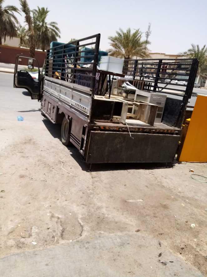 دينا نقل عفش الخرج الرياض 0509085574 شراء اثاث ابو دحيه
