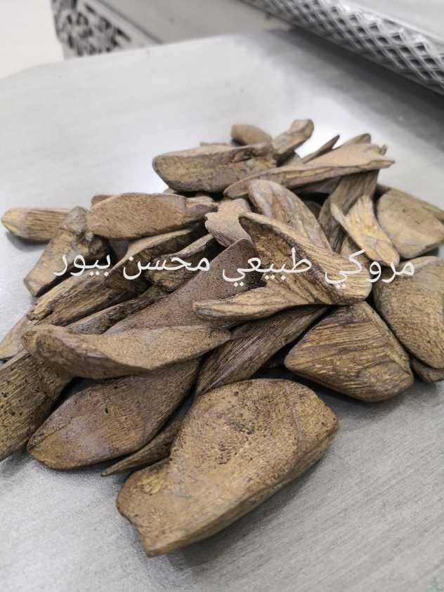عود مروكي طبيعي محسن بيور