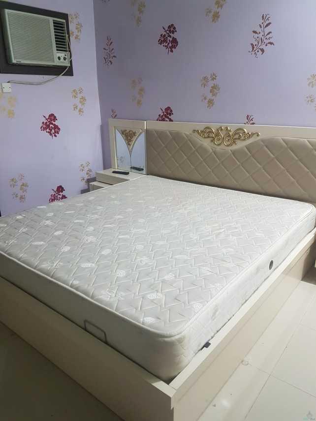 غرفة نوم من تناتل