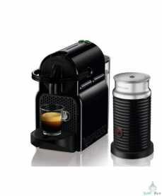 آلة قهوة جديدة ديلونجي دولسي قوستو و نيسبريسو