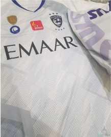 قميص نادي الهلال اصلي