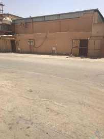 حي الخالديه شارع الملك خالد