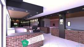 تجهيز المطاعم الرياض
