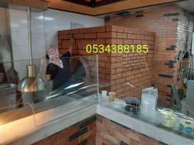 افران معجنات , فرن معجنات طوب , فرن بيتزا , فرن خبز , بناء افران مطاعم , افران , 0534388185