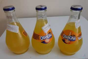 مشروب اوريجينال زمااان