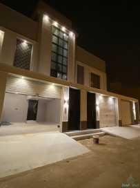 شقة جديدة للايجار حي الجوهرة
