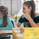 باقة مميزة من أفضل مدرسات بجدة ,0537655501,خصم 30%