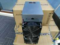 Selling Bitmain Antminer S19 Pro 110 TH/s/ Chat +17622334358