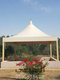 افضل مظلات سيارات , مظلات الرياض, مظلات بأفضل الخامات وانسب الاسعار, 0508974586