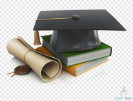 معلمة خصوصية تأسيس و متابعة