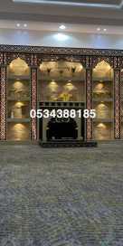 صور مشبات 0534388185 مشبات وديكورات مجالس مشبات فخمة, مشبات, تصميمات مشبات حديثة,