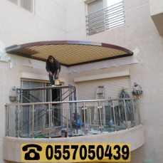 تركيب برجولات وجلسات حدائق للمنازل , 0557050439 جلسات بتصاميم مميزة.